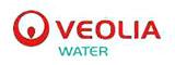 威立雅水务工业(大连)有限责任公司