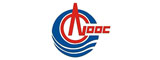 中海油(青岛)重质油加工工程技术研究中心有限公司
