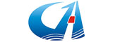 安徽省港航建设投资lol投注平台